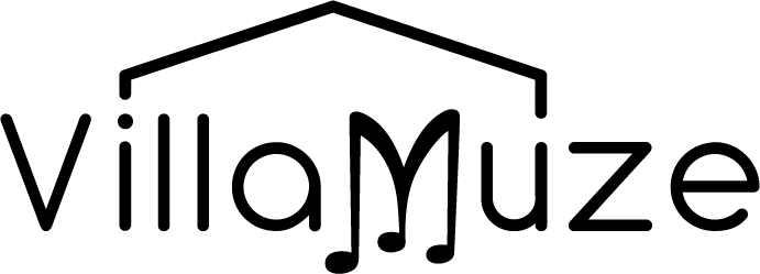Logo Villamuze